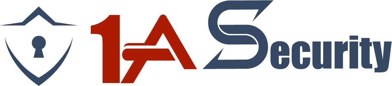 1A-Security
